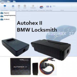 Autohex-II-BMW-Locksmith-600x600