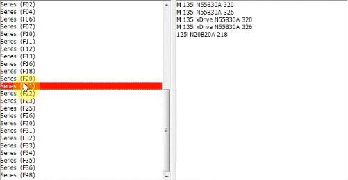 at200-programmer-bmw-vehicle-list-11