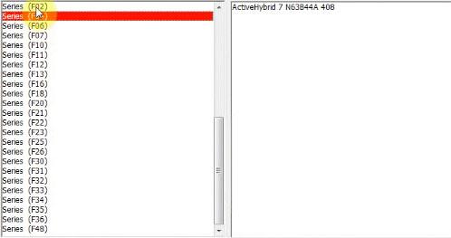 at200-programmer-bmw-vehicle-list-20