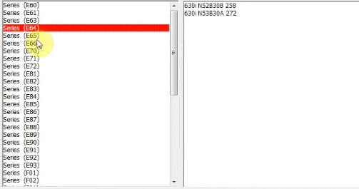 at200-programmer-bmw-vehicle-list-24