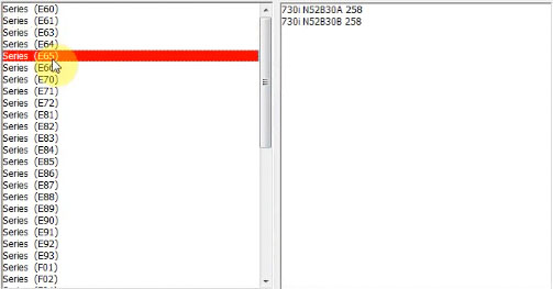 at200-programmer-bmw-vehicle-list-25