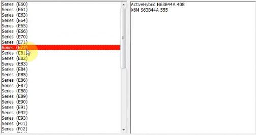 at200-programmer-bmw-vehicle-list-27