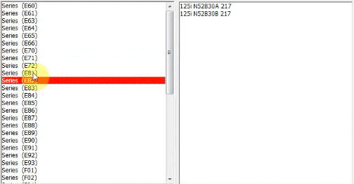 at200-programmer-bmw-vehicle-list-28