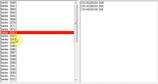 at200-programmer-bmw-vehicle-list-29