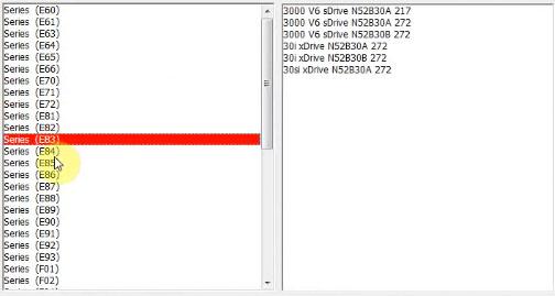 at200-programmer-bmw-vehicle-list-30