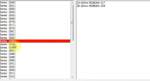 at200-programmer-bmw-vehicle-list-31