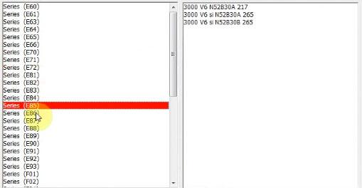 at200-programmer-bmw-vehicle-list-32
