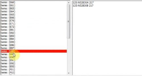 at200-programmer-bmw-vehicle-list-34