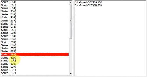 at200-programmer-bmw-vehicle-list-35