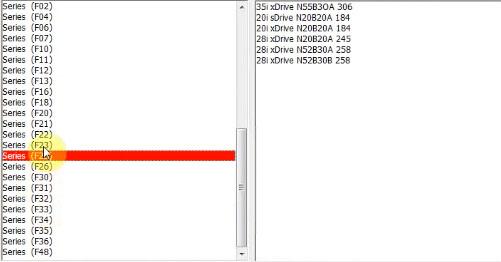 at200-programmer-bmw-vehicle-list-9