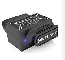 bluedriver
