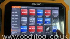 renault-symbol-key-program-obdstar-x300-dp-plus-01