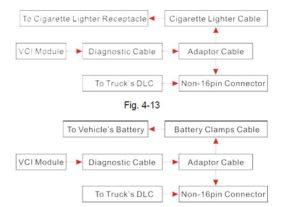 x431-v-plus-hd-iii-module-vs-hd-ii-module-06