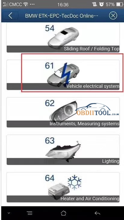 yanhua-acdp-check-vehicle-info-by-VIN-14
