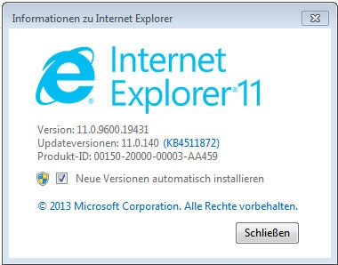 IE11_version