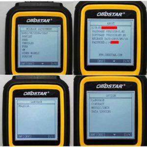 OBDSTAR-X300M-Odometer-Adjustment-tool-6