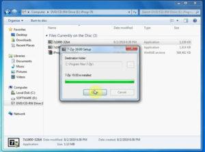 iprog-plus-v76-key-copy-for-toyota-02