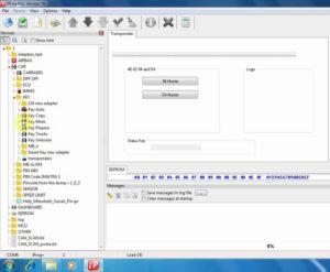 iprog-plus-v76-key-copy-for-toyota-13