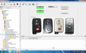 iprog-plus-v76-key-copy-for-toyota-17