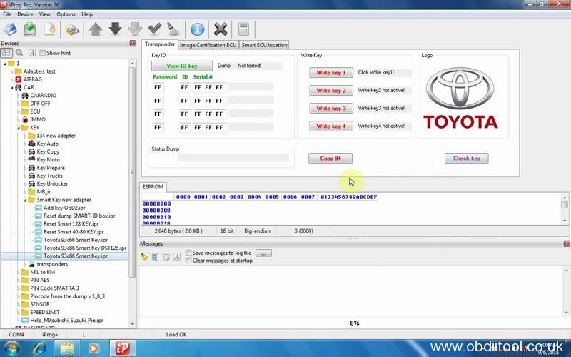 iprog-plus-v76-key-copy-for-toyota-18