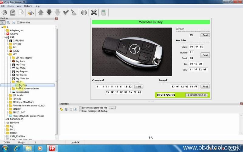 iprog-plus-v76-key-copy-for-toyota-19