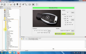 iprog-plus-v76-key-copy-for-toyota-20