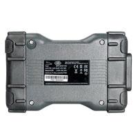 jlr-doip-vci-tool