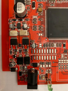 ktag-fw8-000-feedback-pcb-new-protocol-03
