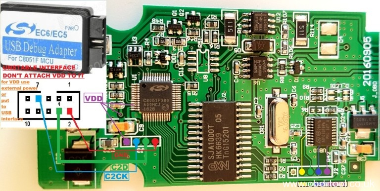 mpps-v18-pcb-rework-02