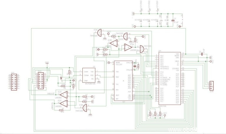 mpps-v18-pcb-schematic-03