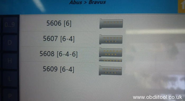 sec-e9-machine-abus-bravus-keys-password-02