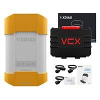 vxdiag-vcx-doip