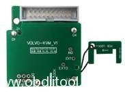 yanhua-acdp-volvo-module12-04