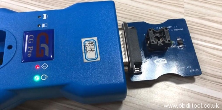 cg-pro-reset-35128wt-chip-1