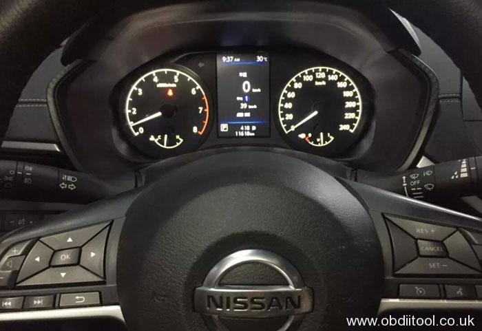 cg100-reset-nissan-teana-airbag-18