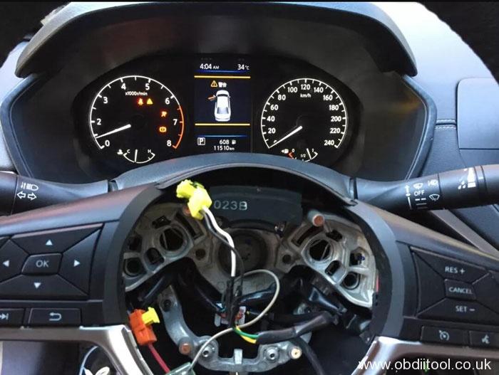 cg100-reset-nissan-teana-airbag-2