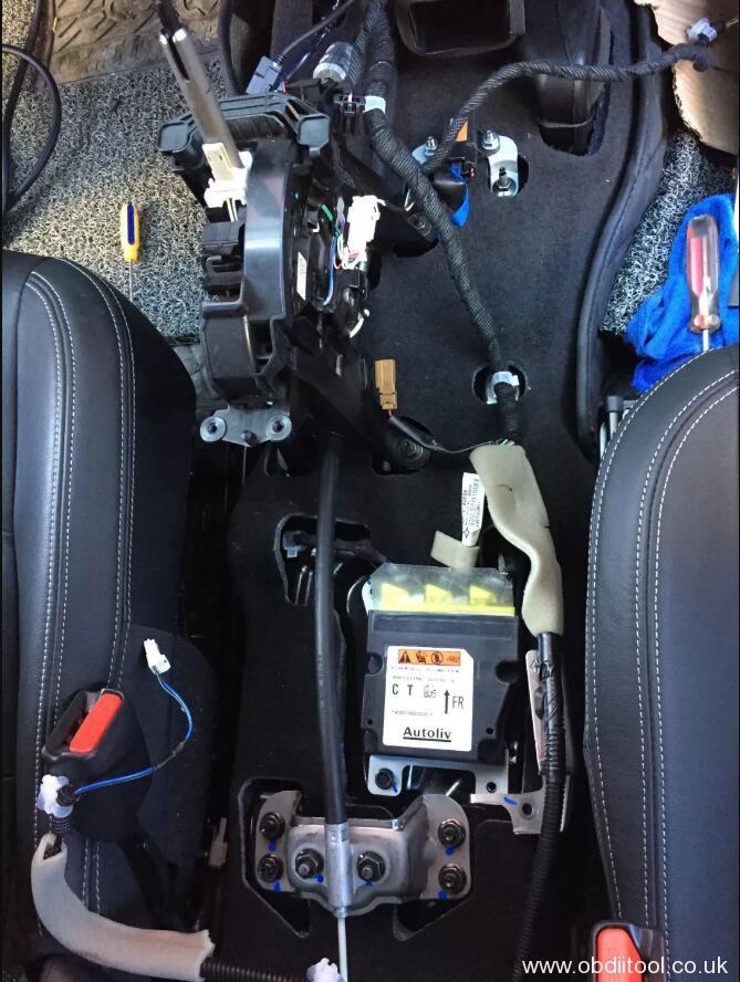 cg100-reset-nissan-teana-airbag-4