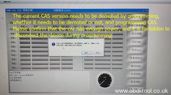 cgdi-prog-bmw-add-new- key-to-cas3+-all-keys-lost-4