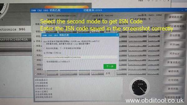 cgdi-prog-bmw-add-new- key-to-cas3+-all-keys-lost-5