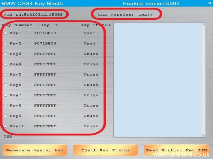 cgdi-prog-bmw-msv80-add-new-key-to-cas4+-all-keys-lost-10