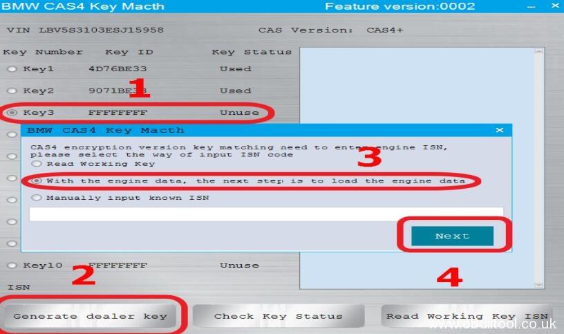 cgdi-prog-bmw-msv80-add-new-key-to-cas4+-all-keys-lost-11