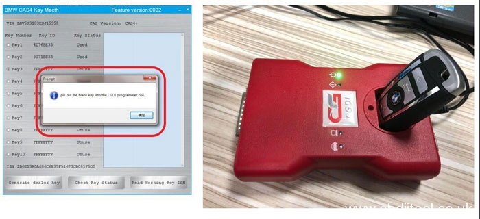 cgdi-prog-bmw-msv80-add-new-key-to-cas4+-all-keys-lost-13