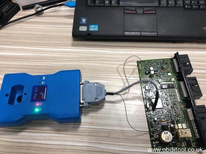 cgdi-prog-bmw-msv80-add-new-key-to-cas4+-all-keys-lost-2