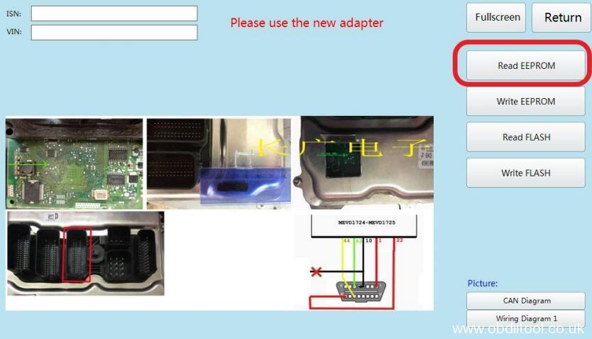cgdi-prog-bmw-msv80-add-new-key-to-cas4+-all-keys-lost-5