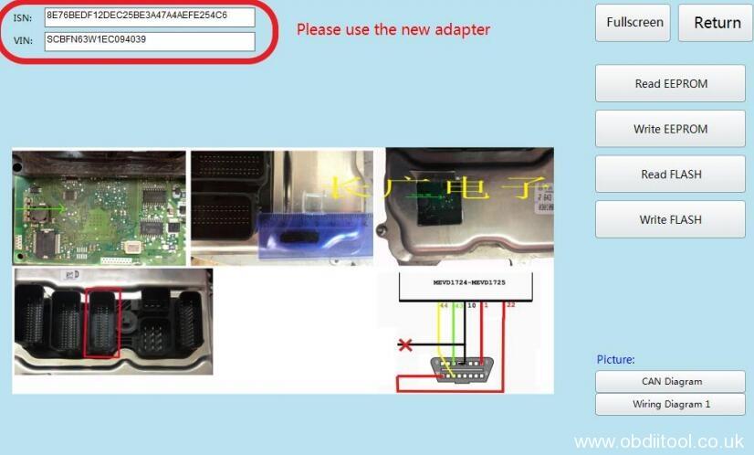 cgdi-prog-bmw-msv80-add-new-key-to-cas4+-all-keys-lost-7