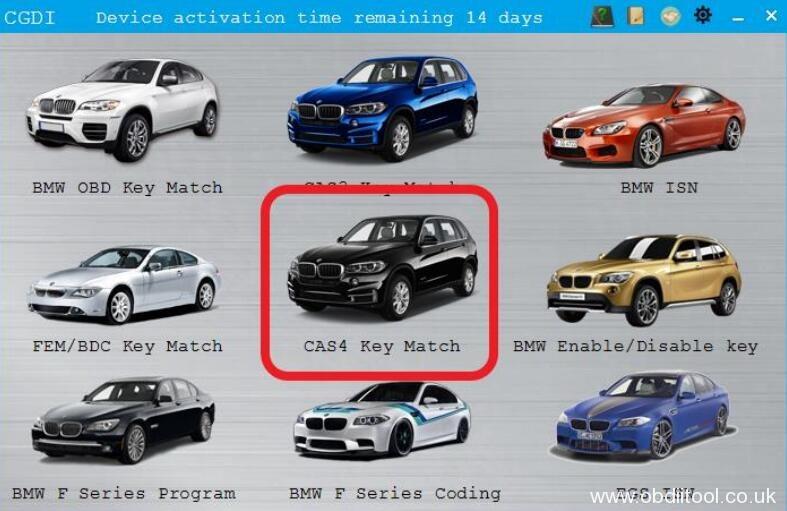cgdi-prog-bmw-msv80-add-new-key-to-cas4+-all-keys-lost-8