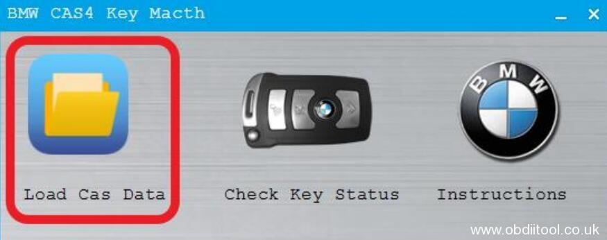 cgdi-prog-bmw-msv80-add-new-key-to-cas4+-all-keys-lost-9