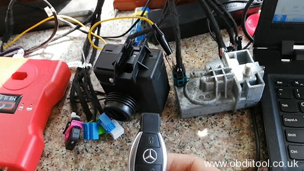 cgdi-prog-mb-program-new-key-to-mercedes-benz-w207-all-keys-lost-1
