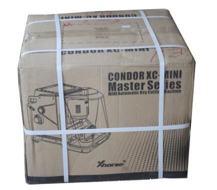 condor-xc-mini-plus-hyundai-hun14-1