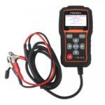 foxwell-bt705-battery-tester-1
